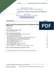 Install Guide MS Exchange Server 2003 on Windows Server 2003 Active Directory v1 1