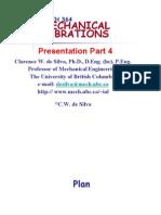 4 Mech 364 Presentation