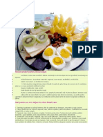 Dieta Ketonica