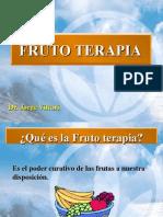 FRUTOTERAPIA[1]