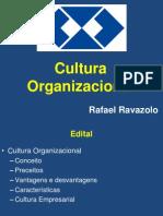 Rafael Ravazollo Questões