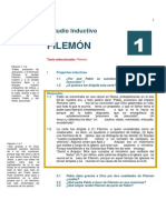 Filemon_1.pdf