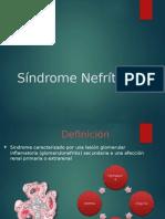 SN y SNe (1)