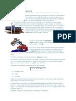 energia cinetica imprimir.docx