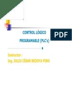 Clase -1_Fundamentos de PLC [Modo de Compatibilidad]