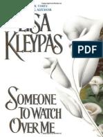248151771-Lisa-Kleypas-Doar-Dragostea-Ta.pdf