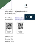 ISPF Editor LAB (1).pdf