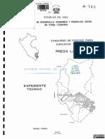 expediente tecnico presa lagunillas puno.pdf
