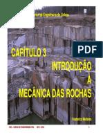 Cap 3-MR 12-13