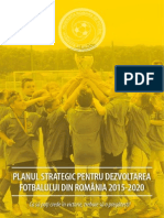 FRF Strategie 2015