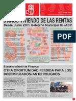 Boletín PSOE Peligros Otoño 2014 WEB