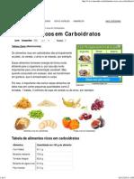 Alimentos ricos em Carboidratos.pdf