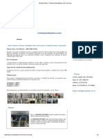 Mundial Pintura - Pinturas Eletrostáticas a Pó _ Serviços.pdf