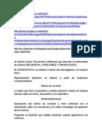 semiiiologia_informe.docx