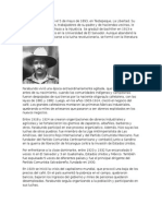Farabundo Martí nació el 5 de mayo de 1893.docx