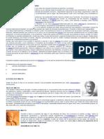 Qué Es La Historia de La Filosofía