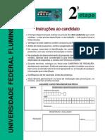 vest2009_2aetapa_Redacao.PDF