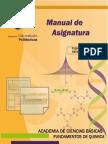 C BASICAS - FUNDAMENTOS QUIMICA- PLAN 2010.pdf
