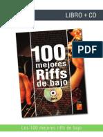 100MejoresRiffsBajo.pdf