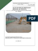 Informe Cobresur