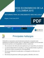 Vision General Colombia Presentation 150119080404 Conversion Gate02