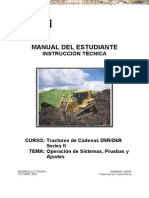 Manual Estudiante Instruccion