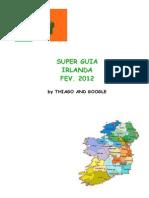 Guia Irlanda