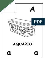 Alfabeto Nemo