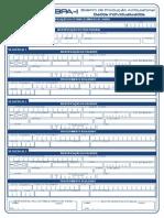 Formulario_BPA_I.pdf