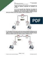 Simulación de Examen de Redes 1º IRST - 2º Bloque
