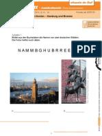 90 Hamburg Bremen Vde56