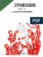 Apotheosis La Chiave Dei Desideri