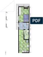 Floorplanner - Minha Casa