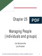 25_managing-people.pdf