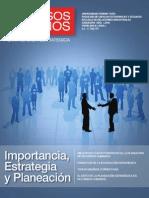 REVISTA+Recursos+Humanos.pdf