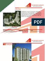 Arkade Art _Arkade Realty _Mira Road_Archstones Property Solutions_ASPS_Bhavik_Bhatt