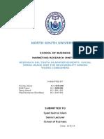 MKT-470-report-Final.docx