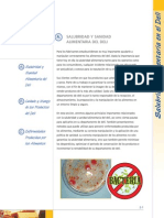 2-Food Safety Spanish