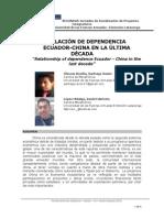 ARTICULO-RELACION-DE-DEPENDENCIA-ECUADOR-CHINA.pdf