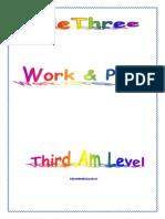 file_3_third_Am_level_work_and_play_ (Enregistré automatiquement).pdf