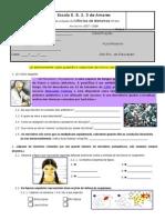 TESTE 5A_microb + sist reprodutor.doc