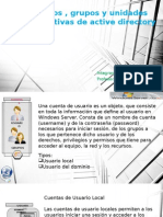 usuariosgruposyunidadesorganizativasdeactive-131113120247-phpapp02
