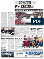 NewsRecord15.03.11