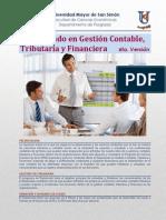 DIPGECO-6.pdf