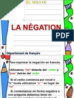 lanegation-130407112704-phpapp02
