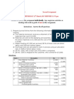 acct 301 assignment 2 v2