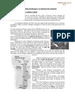 Guía Argumentativa Diego de Almagro y Su Empresa de Conquista