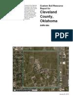 2a 20150130 22492010803 27 soil report1