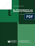 A_Ramos_ElFundamento_del_Orden_en_Voegelin.pdf