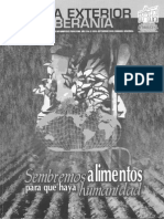 REVISTA_VENEZOLANA_POLITICA_EXTERIOR_Y_SOBERANIA.pdf